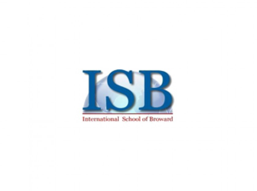 International School of Broward