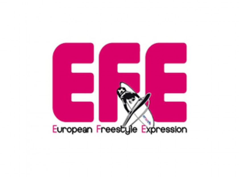 European Freestyle Expression