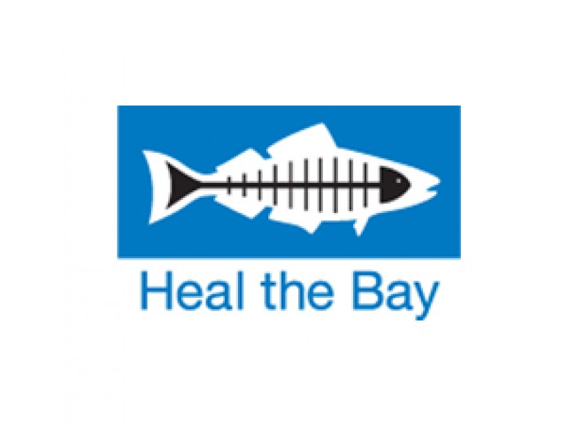 Heal The bay Foundation